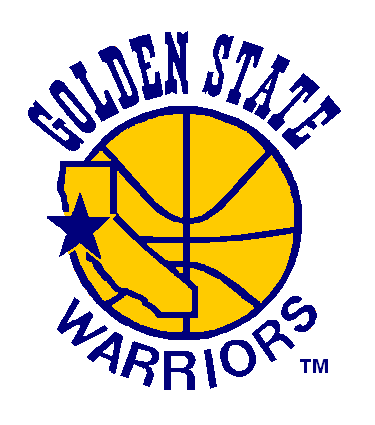 Similar to this logo of yesteryear. warriors 264x300 Warriors To Unveil New
