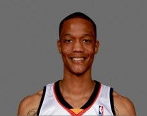 The Anthony Randolph Trade In Context