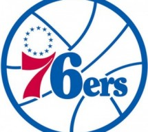 In the Scope: Golden State Warriors x Philadelphia 76ers preview