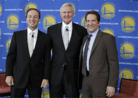 golden state warriors roster. the Golden State Warriors,