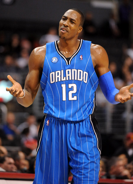 Dwight-Howard.jpg