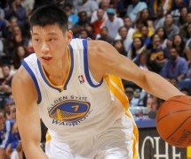 A look back at Jeremy Lin