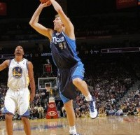 "The ""Defending"" Champs: Dallas Mavericks"