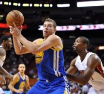 The David Lee Watch: Game #3 – Is This For Real?