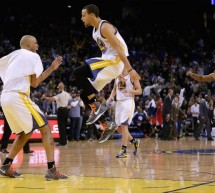 Warriors 106 Clippers 99: Golden State Shows Winning Ways in Fourth Quarter Comeback