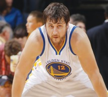 Breaking Down Andrew Bogut's Game-Winning Block