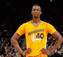 First Quarters, Defensive Rebounding and Harrison Barnes