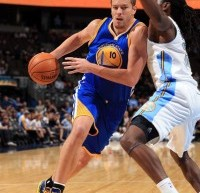 Vote for @DLee042 FOR KIA COMMUNITY ASSIST AWARD FOR THE 2012-13 SEASON