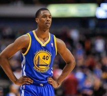 On Harrison Barnes As Small-Ball 4