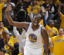 Warriors Weekly- Freeing Draymond, the Week that Was, and the Week to Come
