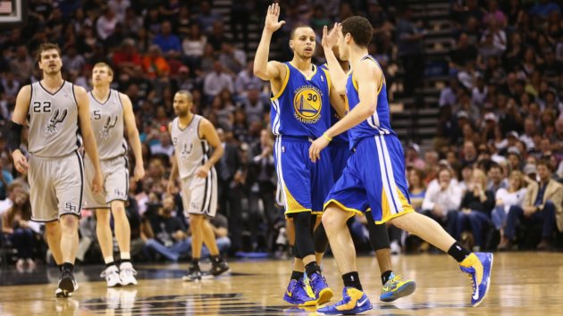 Getty_warriors_spurs_game2