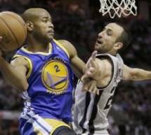 Jarrett Jack Watch Game #2:  A Much Better Performance Than We Thought