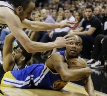 The Jarrett Jack Watch: Hate Him or Love Him, Jarrett Jack Won't Stop