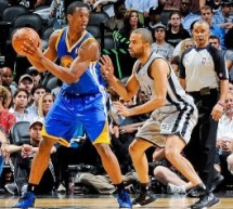 Should the Warriors Expect a New Harrison Barnes in 2013-14?
