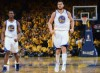 Autograph Dynasty Show: Meet Harrison Barnes, Kent Bazemore, Andrew Bogut and Klay Thompson