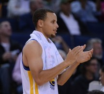 Warriors Weekly via @DannyLeroux