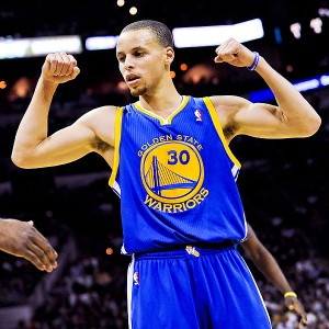 nba_u_curry11_600