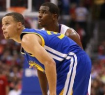 Warriors Weekly- Steph's turnovers, Improving the Bench and putting an end to the 76ers undefeated season