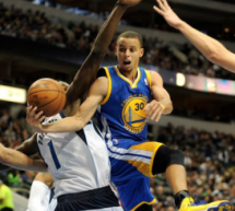 Reactions: Warriors 99, Mavericks 103