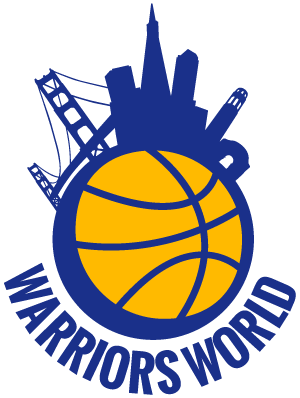 Warriors World