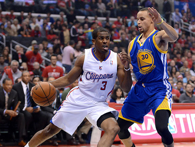 http://www.warriorsworld.net/wp-content/uploads/2013/12/Chris-Paul.jpg