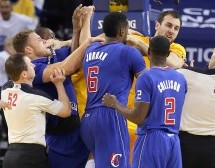 Warriors And Clippers: The Best Rivalry In The NBA