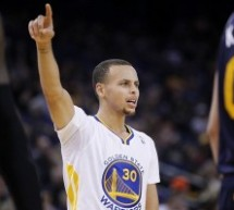 Week In Review: The Warriors Start Off Slow But End On A High Note