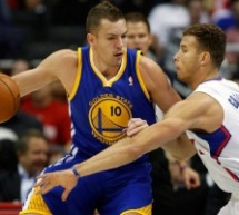 Rehabilitating David Lee