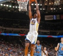 Harrison Barnes: Future Star or Rotation Guy?