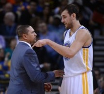 Crunch Time, Mismatches, and Mark Jackson