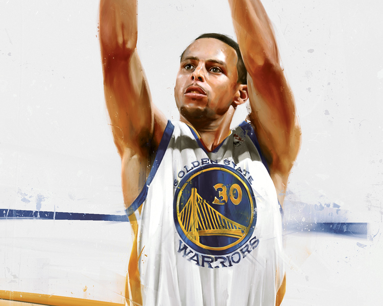 NBA_Curry_Art1_closeup1