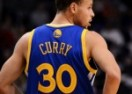Warriors News: Stephen Curry Named Starter In First All-Star Game