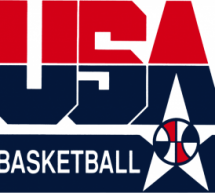 News: Andre Iguodala, Klay Thompson and David Lee Members of USA Basketball Pool