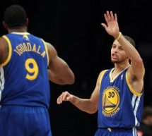 Warriors Weekly – The Expectations Game, The Week That Was, And The Week To Come