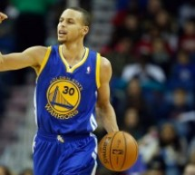 Warriors News: Golden State Drops In This Week's Power Rankings