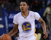 Thank You Bazed God: Kent Bazemore and Other Summer League Superstars We've Loved