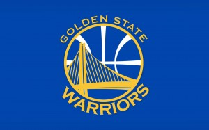 Golden-State-Warriors-Logo-Widescreen