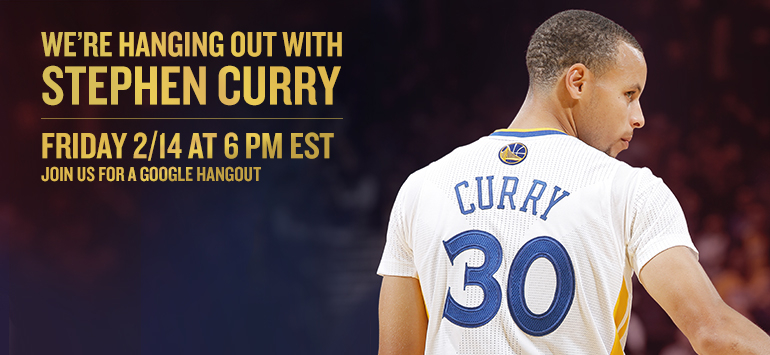 all-star-hangout-stephen-curry