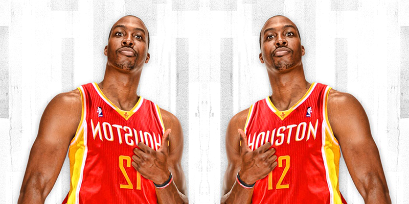 dwight-howard-rockets