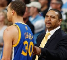 Mark Jackson and the Perils of the Inexperienced Coach with a Talented Team