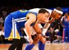 Game Preview: Golden State Warriors vs New York Knicks