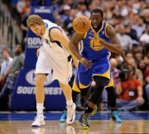 Game Preview: Golden State Warriors vs Dallas Mavericks