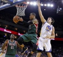 Monta to Milwaukee, Andrew to Oakland: Two Years Later