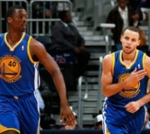 Warriors Weekly- Assessing the Regular Season, the Week that Was, and the Week to Come