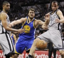 Are S.A. Spurs Team to Beat in the West?