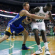 Reactions: Warriors 108, Celtics 88