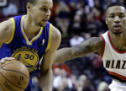Reactions: Warriors 113, Trail Blazers 112