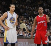 Game Preview: Golden State Warriors vs Los Angeles Clippers