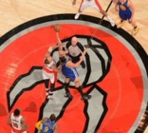 Game Recap: Warriors Fall to Raptors, DeRozan Scores 32