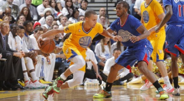 Game 3 Preview: Can The Warriors Bounce Back And Protect Home Court
